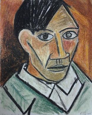 picasso-self-portrait-1907.jpg
