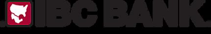 ibc-logo.png