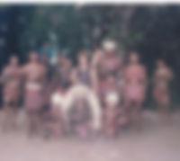 Dia_DO_INDIO_19-04-01_EM_DOIS_IRMÃOS.jpg