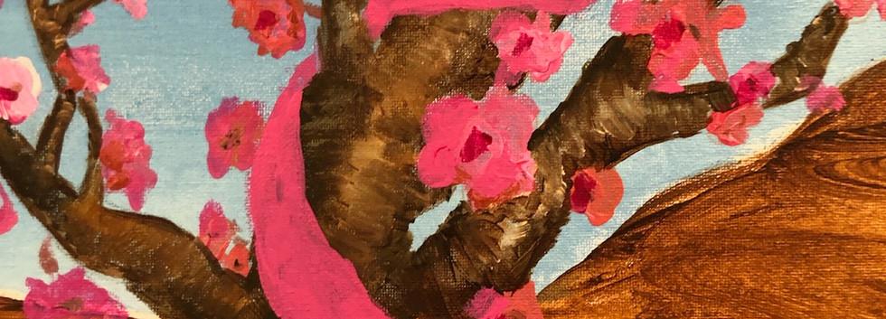 Dia De La Mujer: Detail