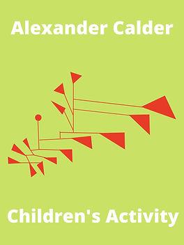 Alexander Calder (1).jpg