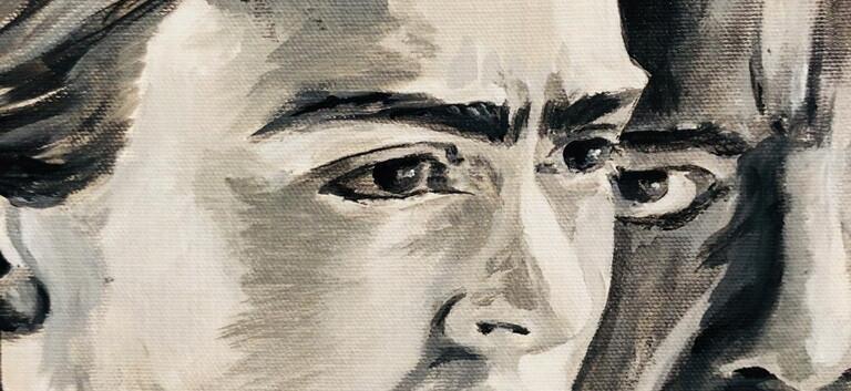 1928: Detail