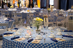 2015 Founders' Day Luncheon