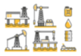 oil-field-vector-icons.jpg