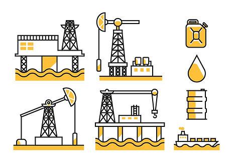 oil-field-vector-icons.jpg