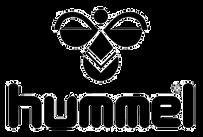 Hummel_International.png