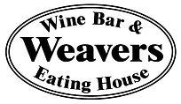 Weavers Oval Type.jpg