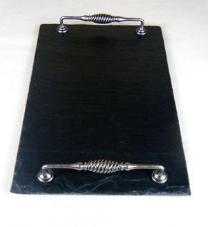 Large plain cheeseboard