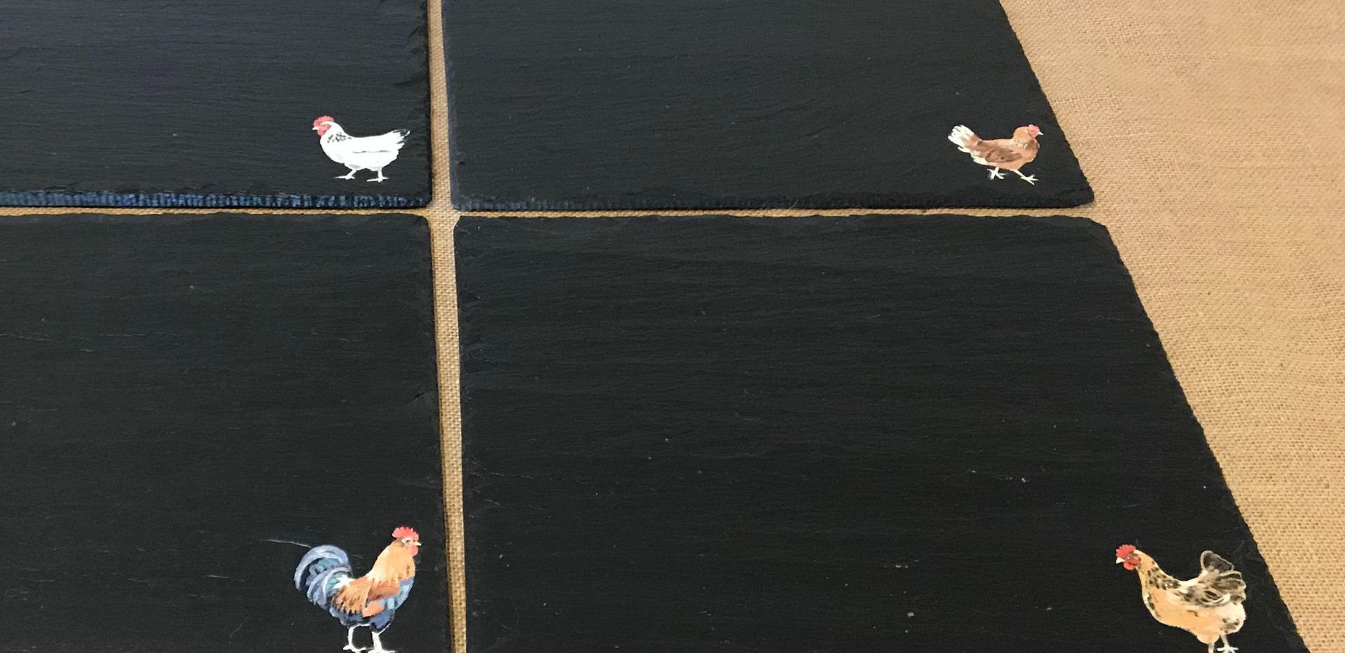 chicken%20placemats_edited.jpg