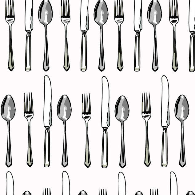 fork-spoon-and-knife-set_edited.jpg