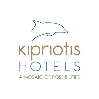 Staying at the Kipriotis Maris Suites in Kos