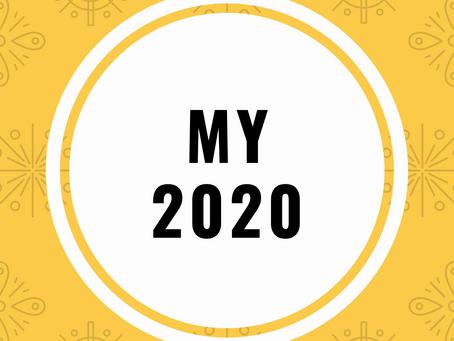 My 2020