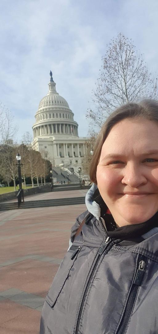 In Washington DC.jpg