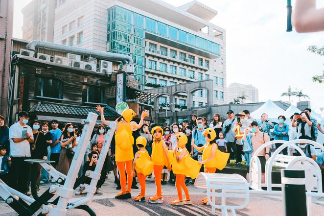 平行世界的旅行指南:鴨子散散步_日日掘力_1009_04.jpg