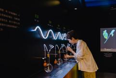 茶師的茶鼻子:體驗製茶過程中香氣的細緻變化(衍序規劃設計提供).jpg