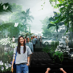 Tainan render 1A