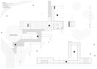 BIAS Architects - The Greenhouse 2019 -