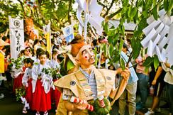 13 Hyoge祭.jpg