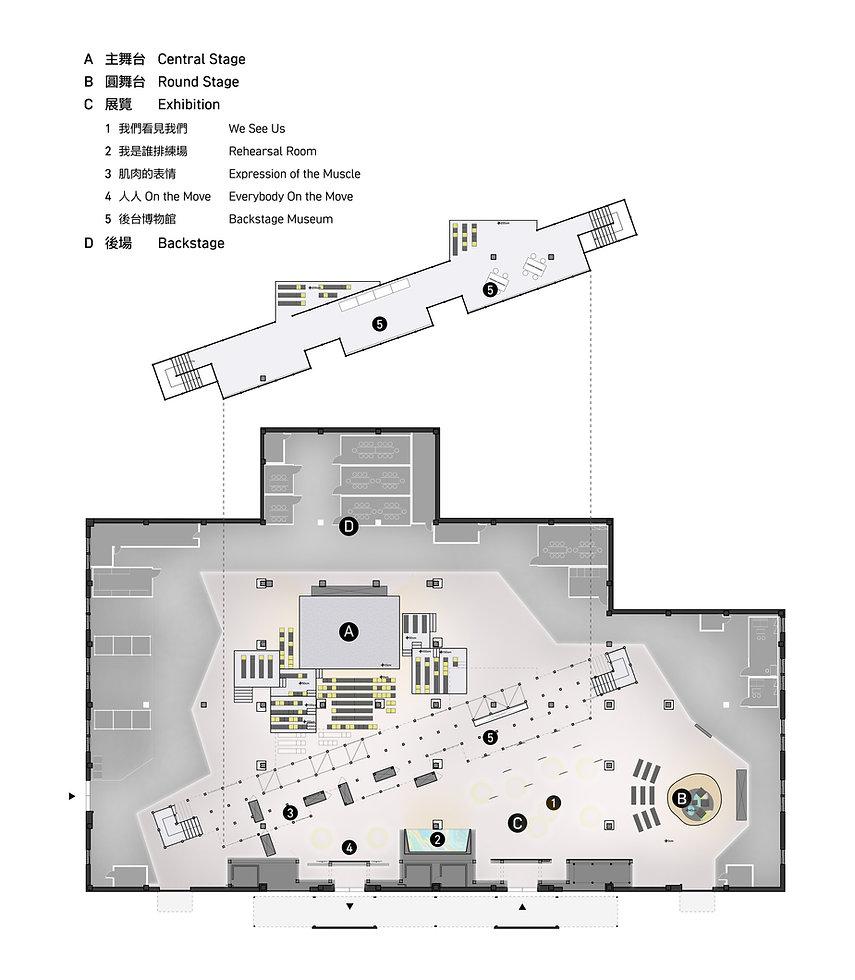 BIAS|演變舞台|Plan.jpg
