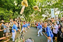 12 Hyoge祭.jpg