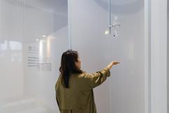 接住墜落霧化的香氣,帶著進行觀展體驗(衍序規劃設計提供).jpg