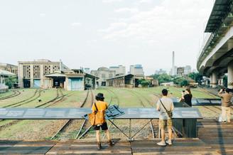 2019文博會|NEXT鐵道博物館2.jpg