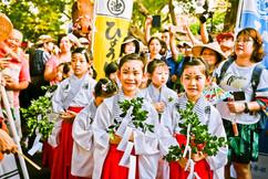 14 Hyoge祭.jpg