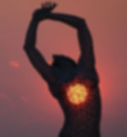 Lilac Buddha Face.jpg