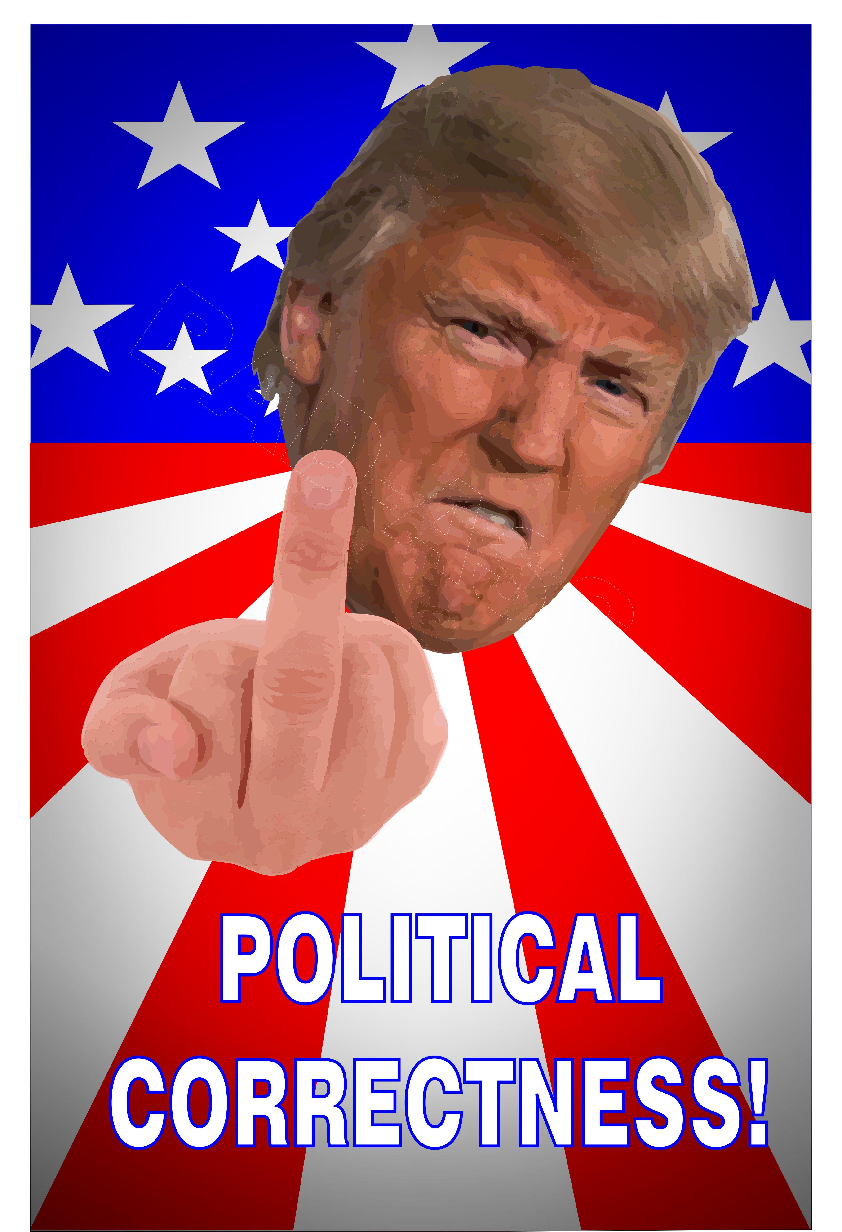 TrumpCorrectness