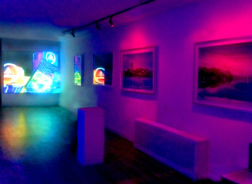 Con-Tempo 2020 Innovations NYC Art Exhibit MVR ArtistLSCP Downlit Color.jpg