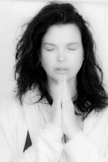 prayer%20pose%20large_edited.jpg