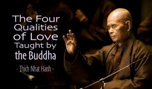 Buddha TNH