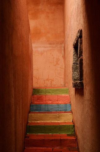 sardinian staircase.jpg