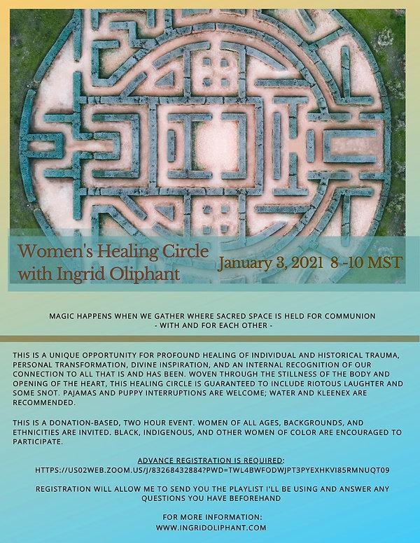 january women's healing circle.jpg
