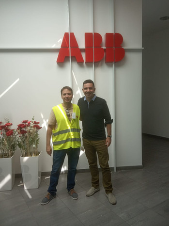 ABB Brno2.jpeg
