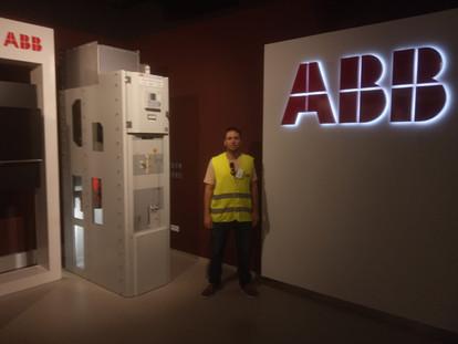 ABB Brno1.jpeg