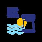HDLT_logosMesa de trabajo 6 copia 3@3x.p