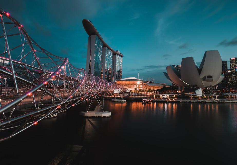 Singapore9 (1 of 1).jpg