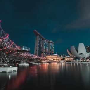 Singapore Web 4 (1 of 1).jpg