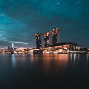 Singapore Web 2 (1 of 1).jpg