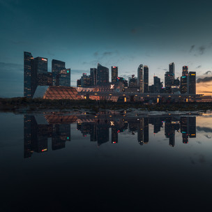 Singapore Web 5 (1 of 1).jpg