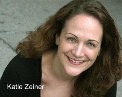 Katie Zeiner-1.JPG