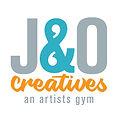 JOCreatives_Web_YouTube_Profile_800x800.