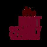 Copy of Instagram Promotion Logo - Made