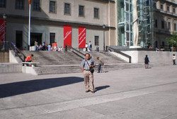 museo- 2