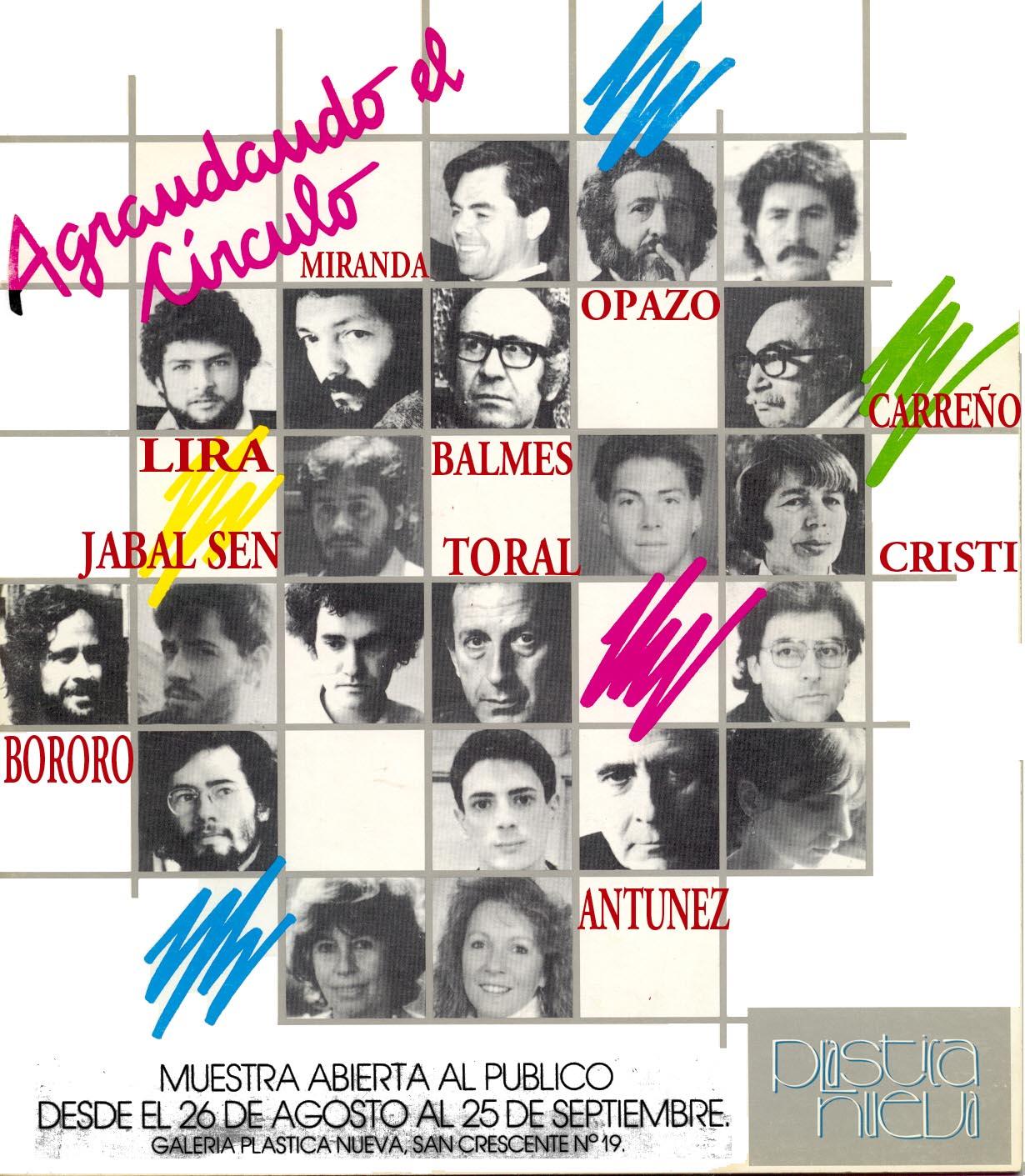 AGRANDANDO_CIRCULO.jpg