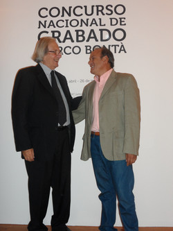 Francisco Brugnoli - JabalSen
