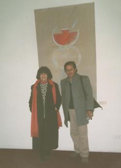 Roser Bru - JabalSen