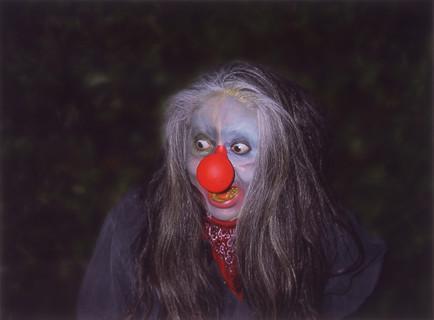 steelink_rodeo_clown_I_trickster_hi_rez.