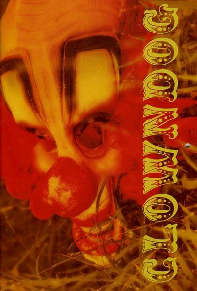 steelink_clowndog_pinspot.jpg